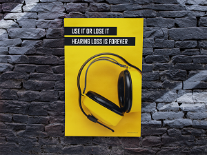 Hearing Poster.png