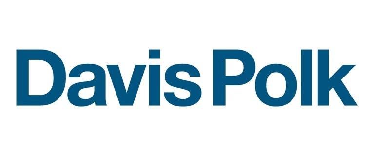Davis Polk.png