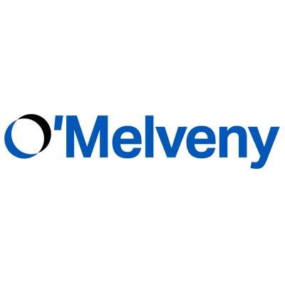 O'Melveny.jpg