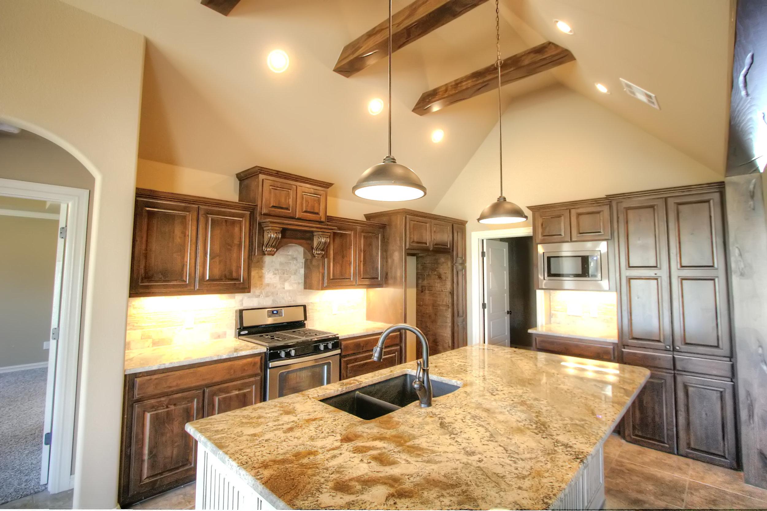 fairways kitchen 3.jpg