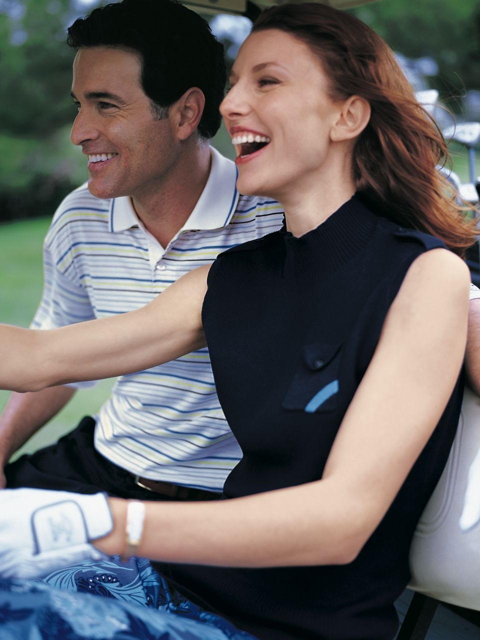 hope misterek cb golf lifestyle