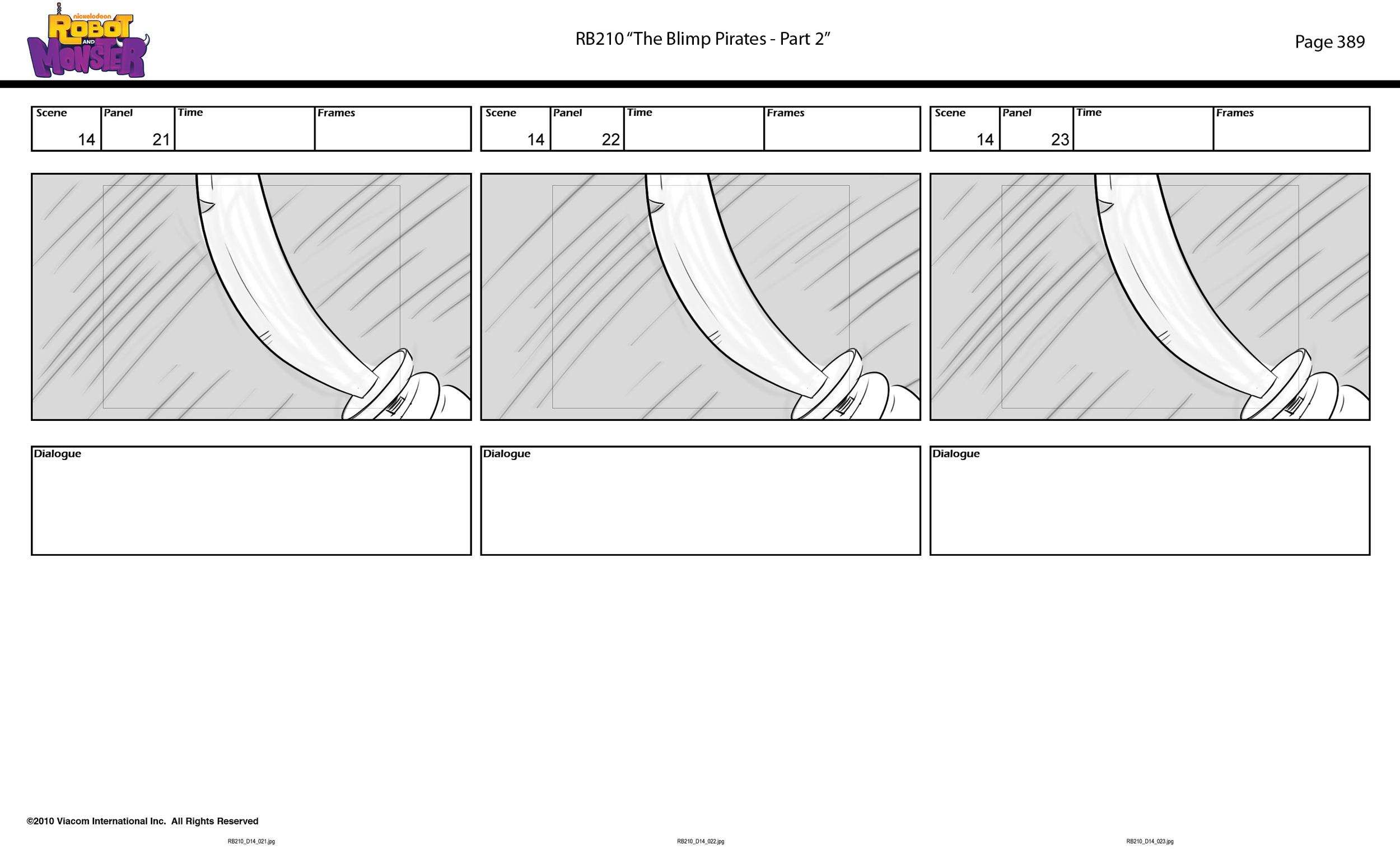 RB210RobotPirateBattle_Page_11.jpg
