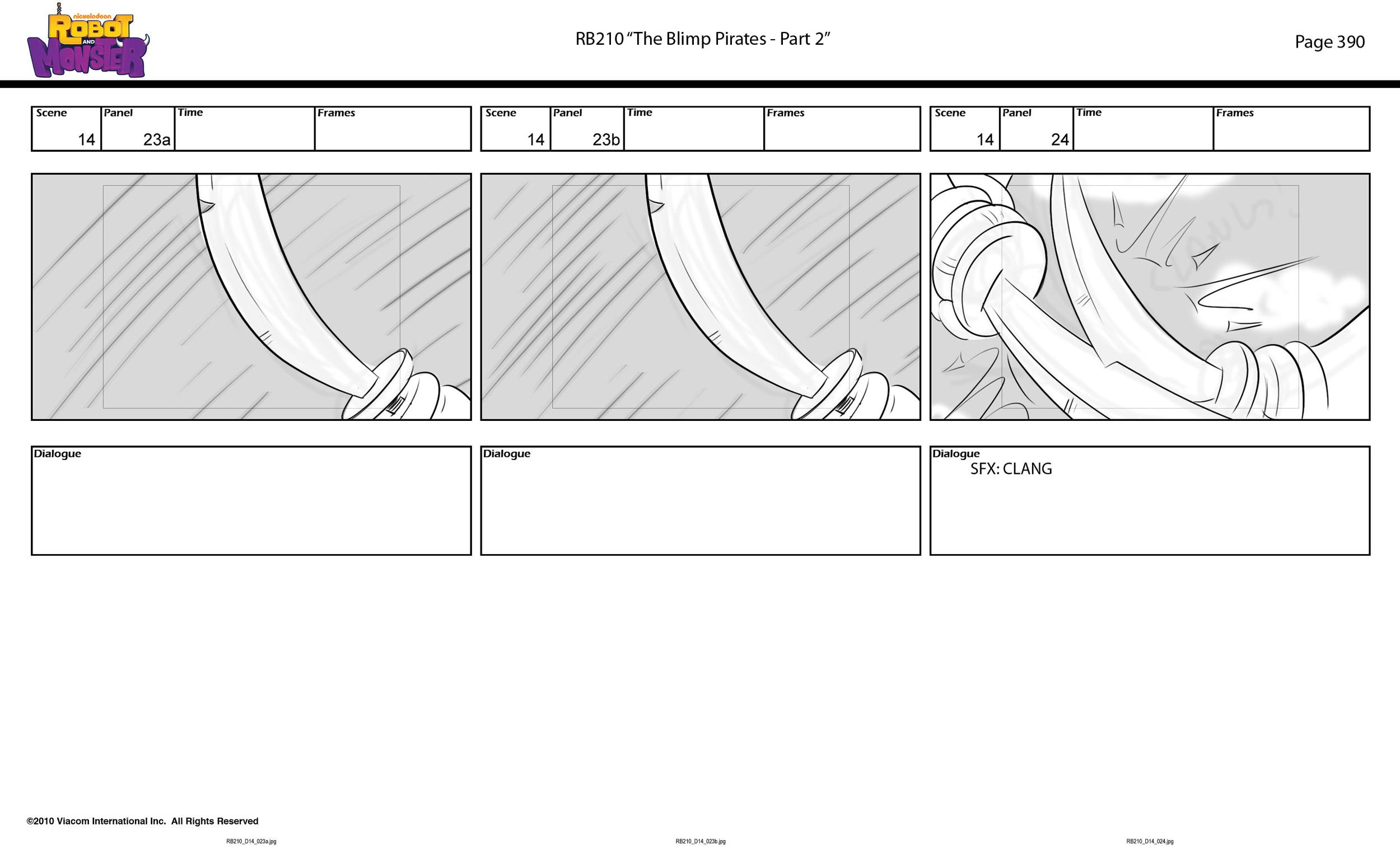 RB210RobotPirateBattle_Page_12.jpg