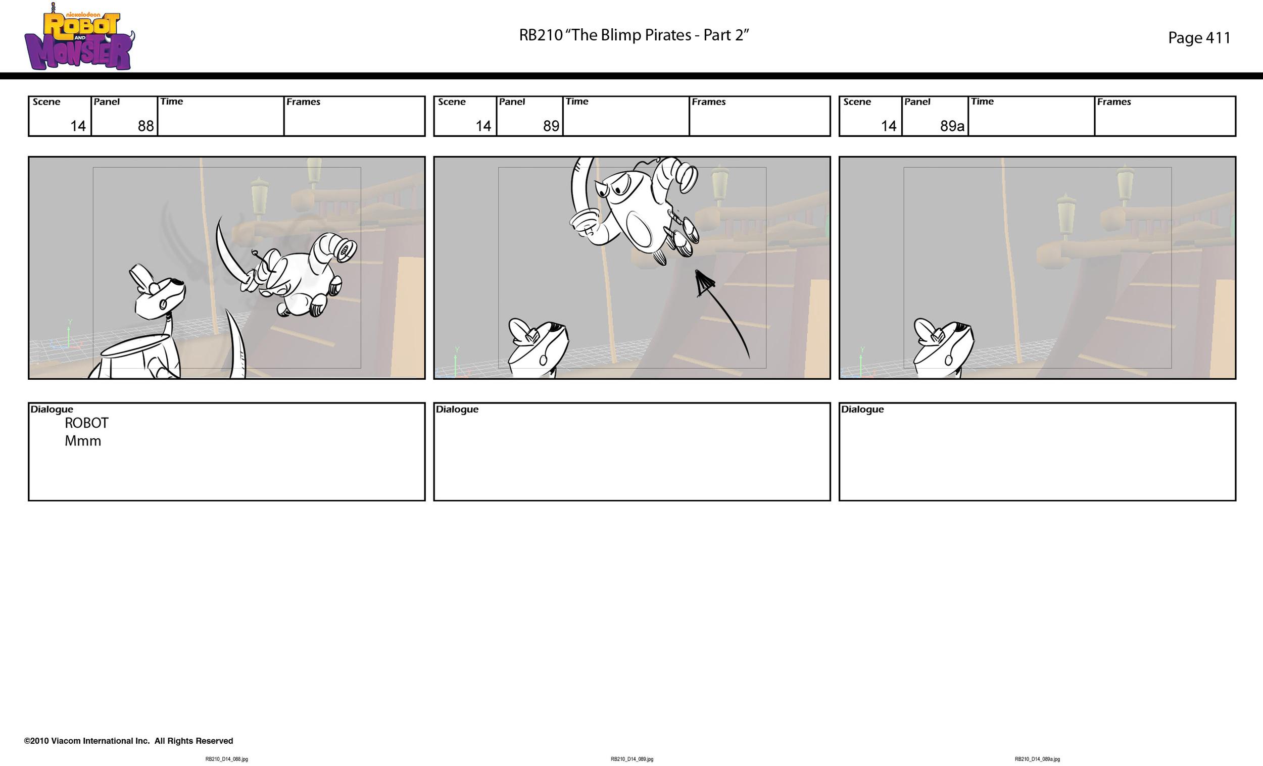 RB210RobotPirateBattle_Page_33.jpg