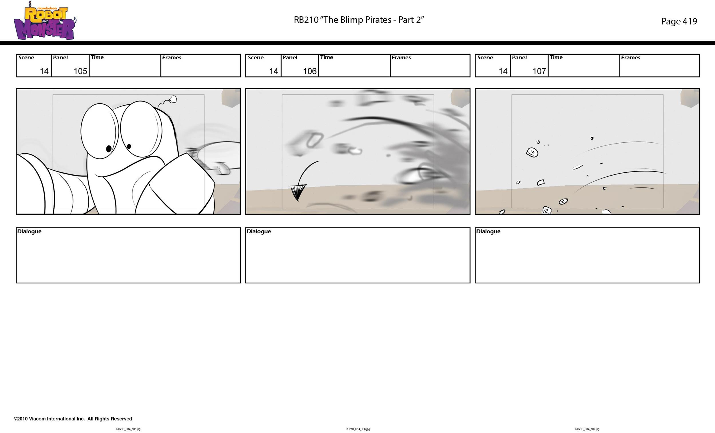 RB210RobotPirateBattle_Page_41.jpg