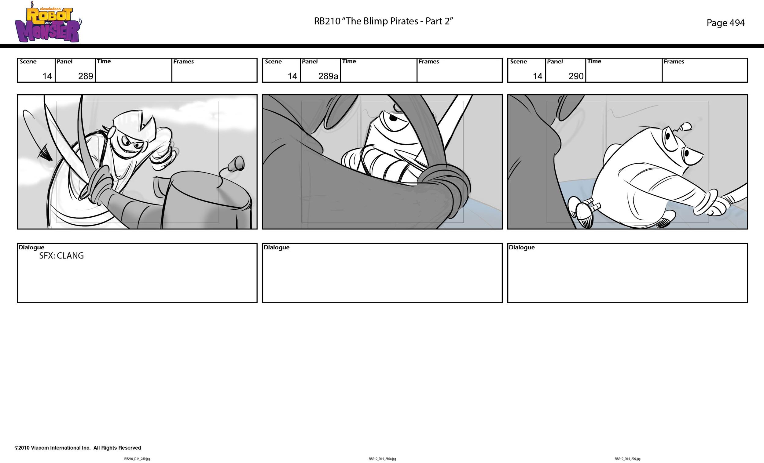 RobotBattlesFather_Page_27.jpg