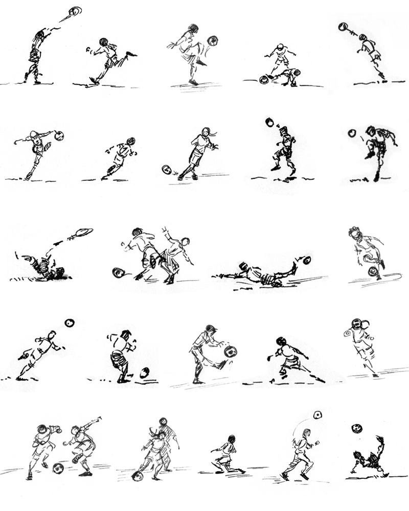 SoccerSingle.jpg