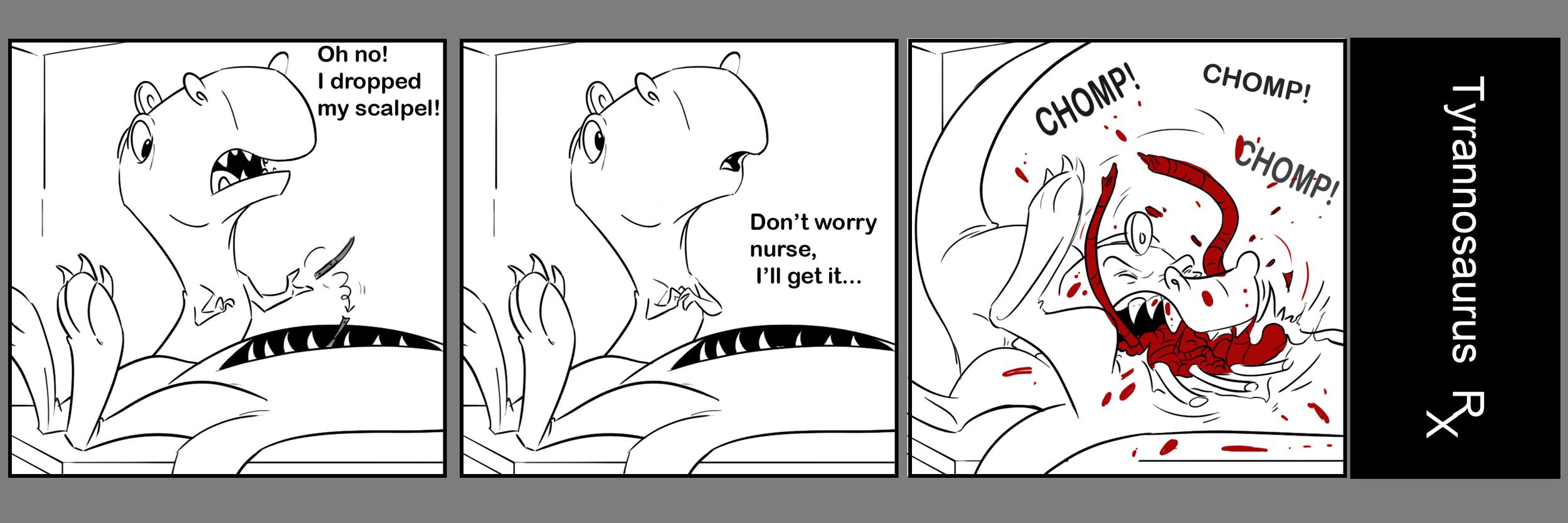 TRX_comic001.jpg