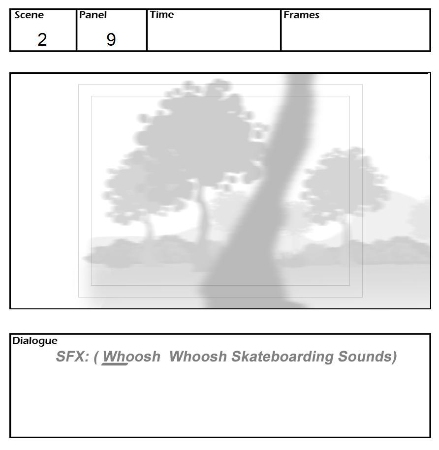 MWS_Panel_203_002_000_009_Thumb.jpg