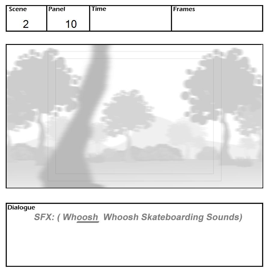 MWS_Panel_203_002_000_010_Thumb.jpg