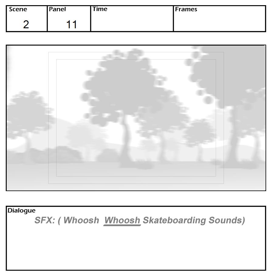 MWS_Panel_203_002_000_011_Thumb.jpg