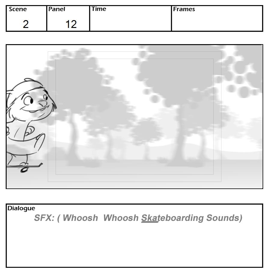 MWS_Panel_203_002_000_012_Thumb.jpg