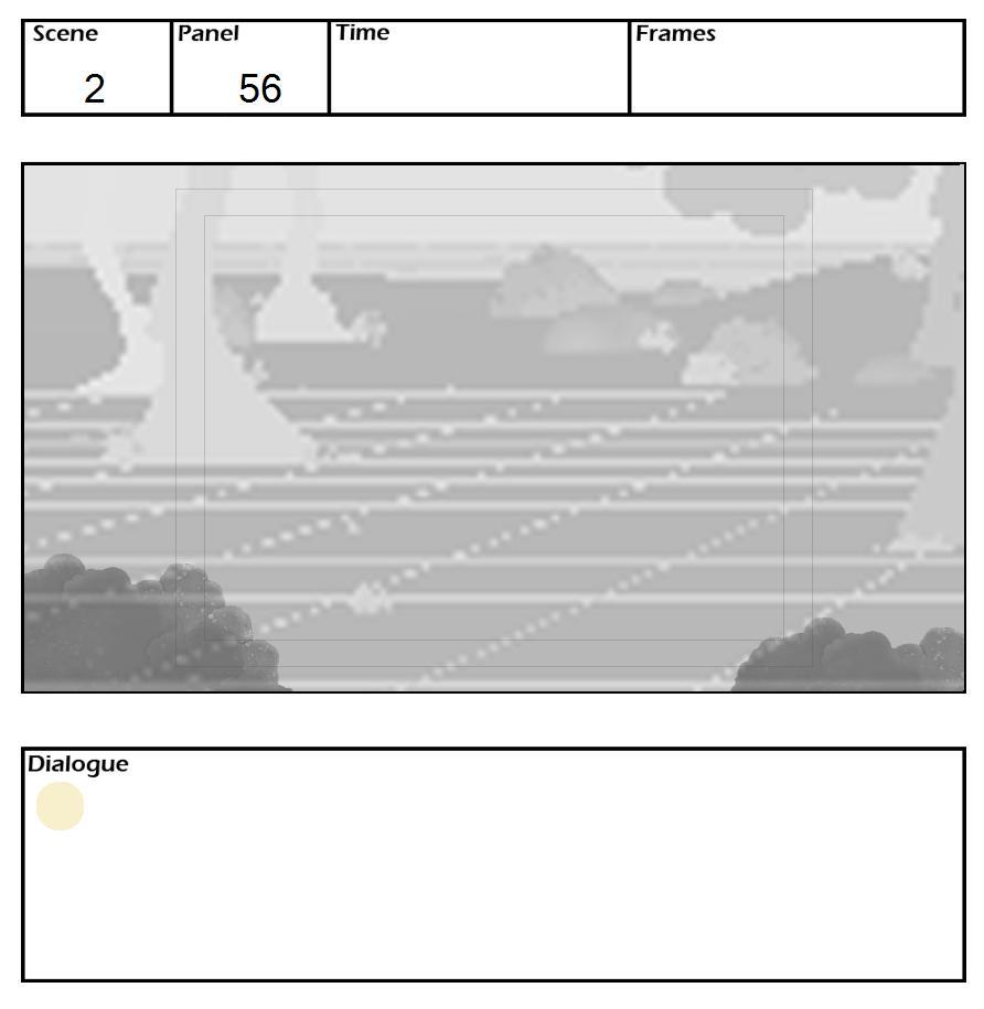 MWS_Panel_203_002_000_056_Thumb.jpg