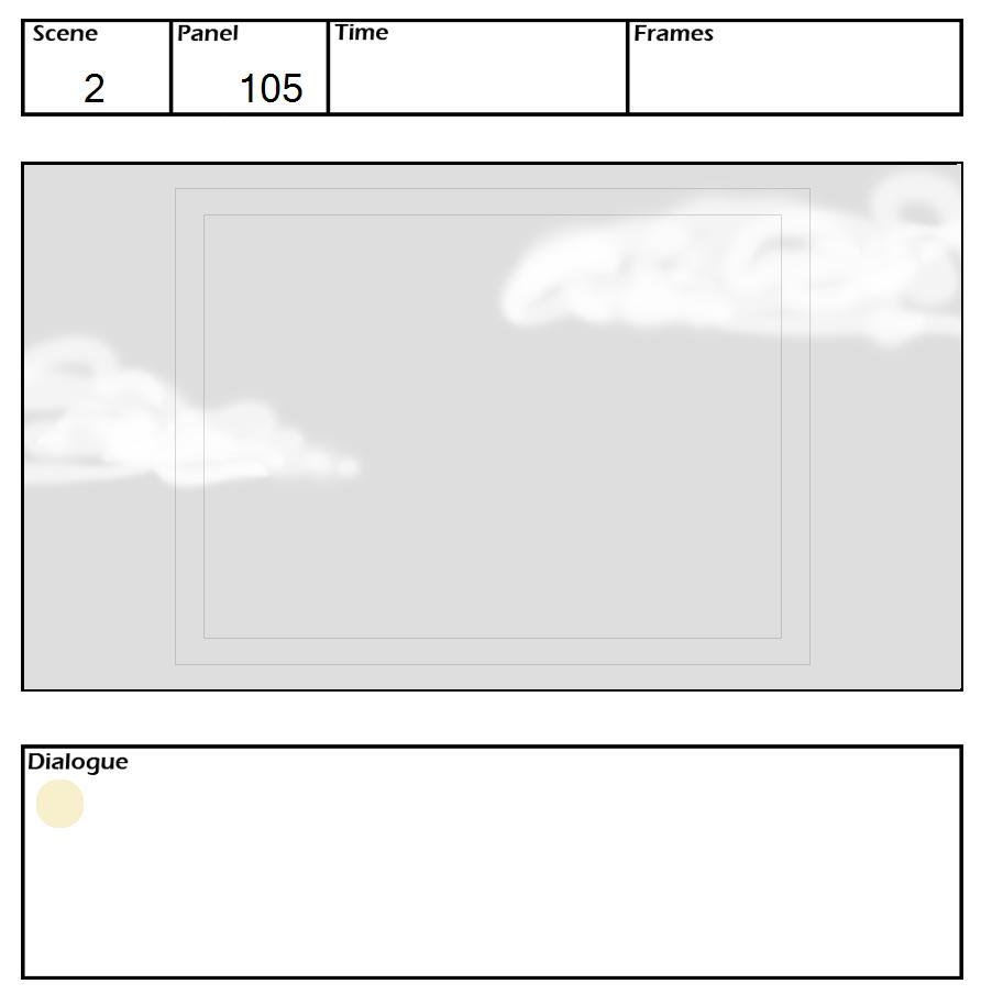MWS_Panel_203_002_000_105_Thumb.jpg