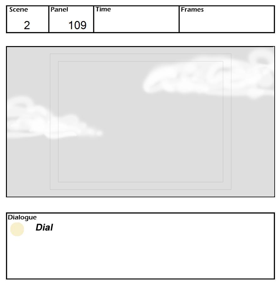 MWS_Panel_203_002_000_109_Thumb.jpg