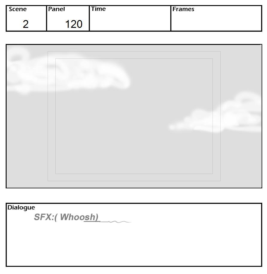 MWS_Panel_203_002_000_120_Thumb.jpg