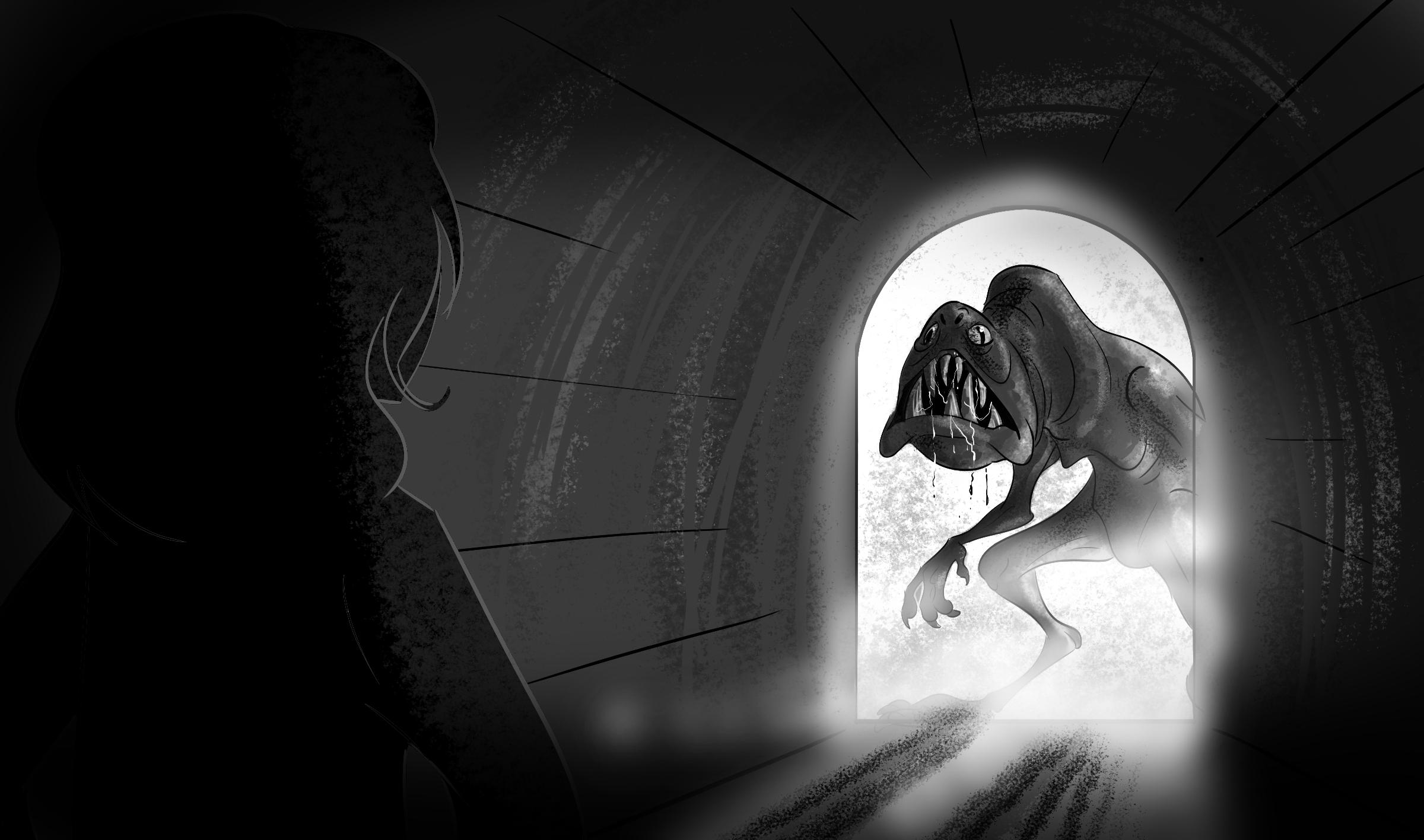TunnelTrap.jpg
