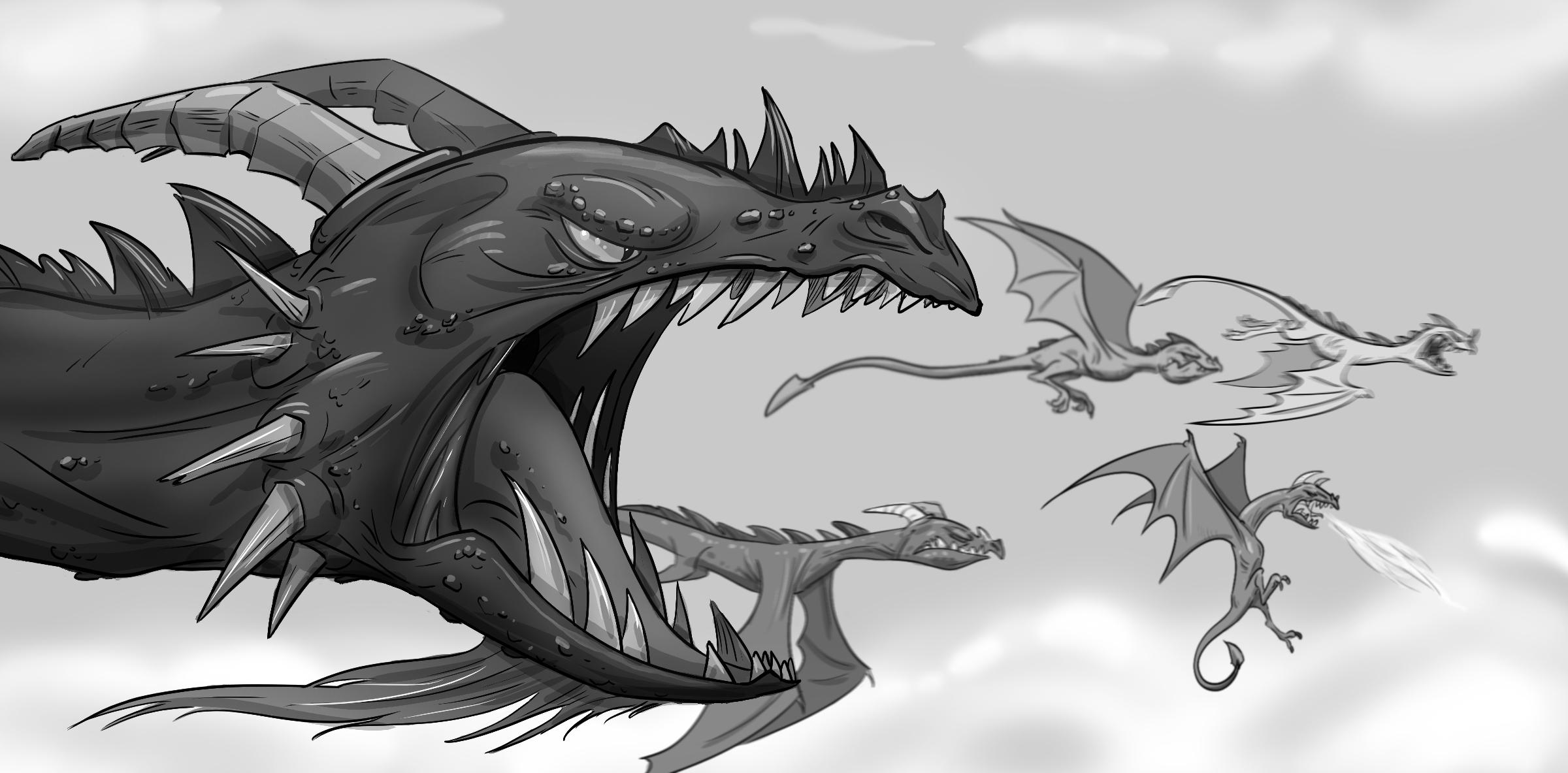DragonSkies.jpg
