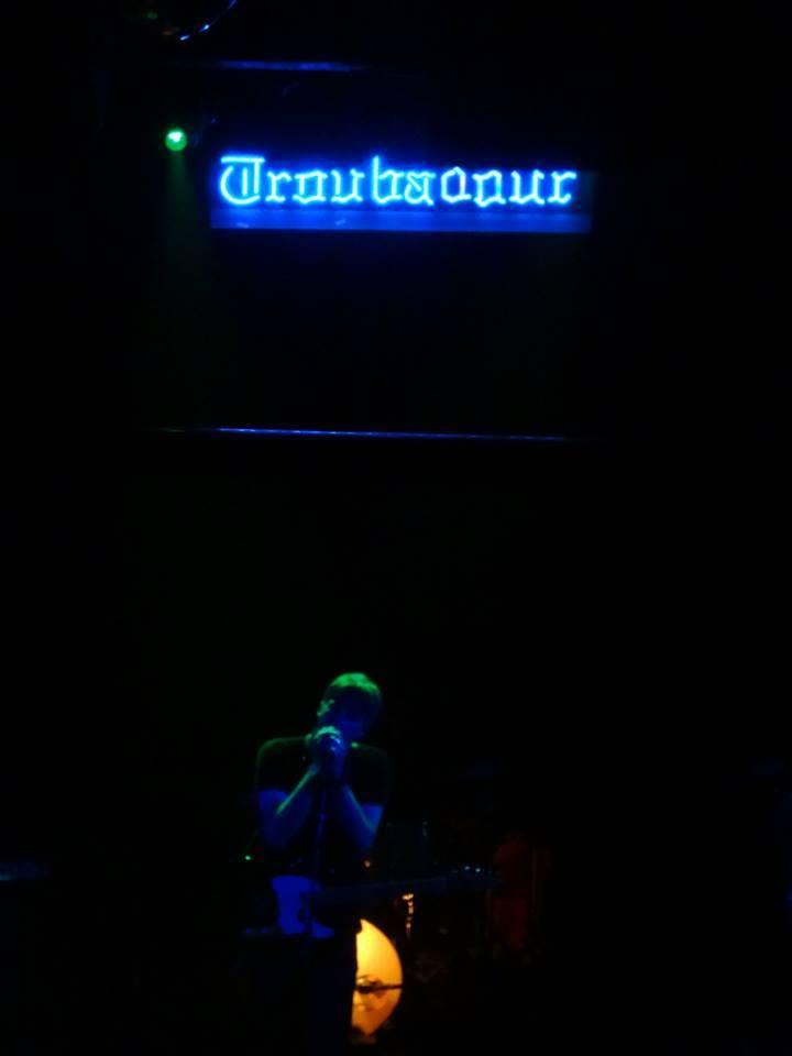 Troubadour Blue 2014.jpg