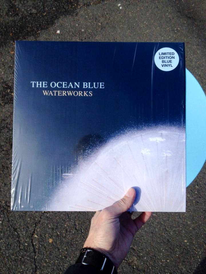 WW Ltd Vinyl.jpg