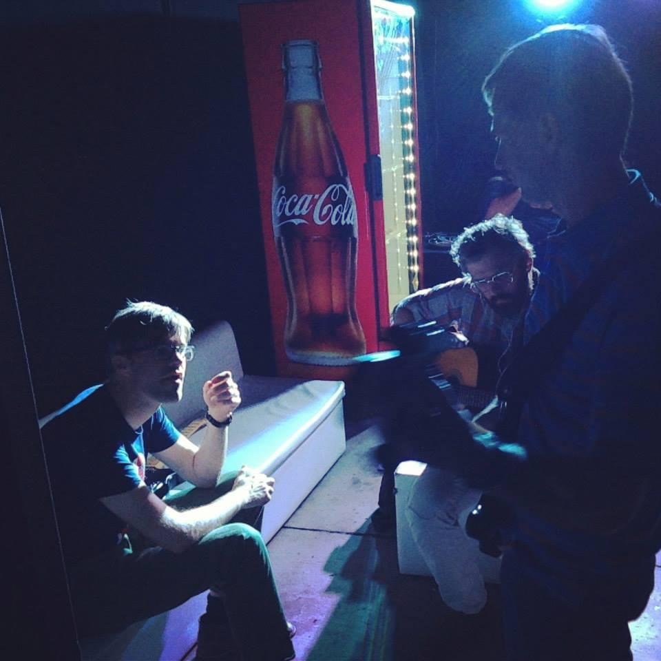 TOB Coke.jpg
