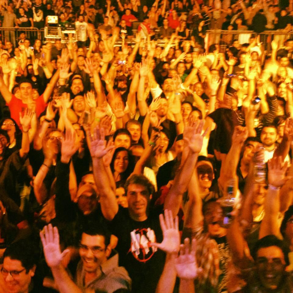 TOB Asuncion Crowd.jpg
