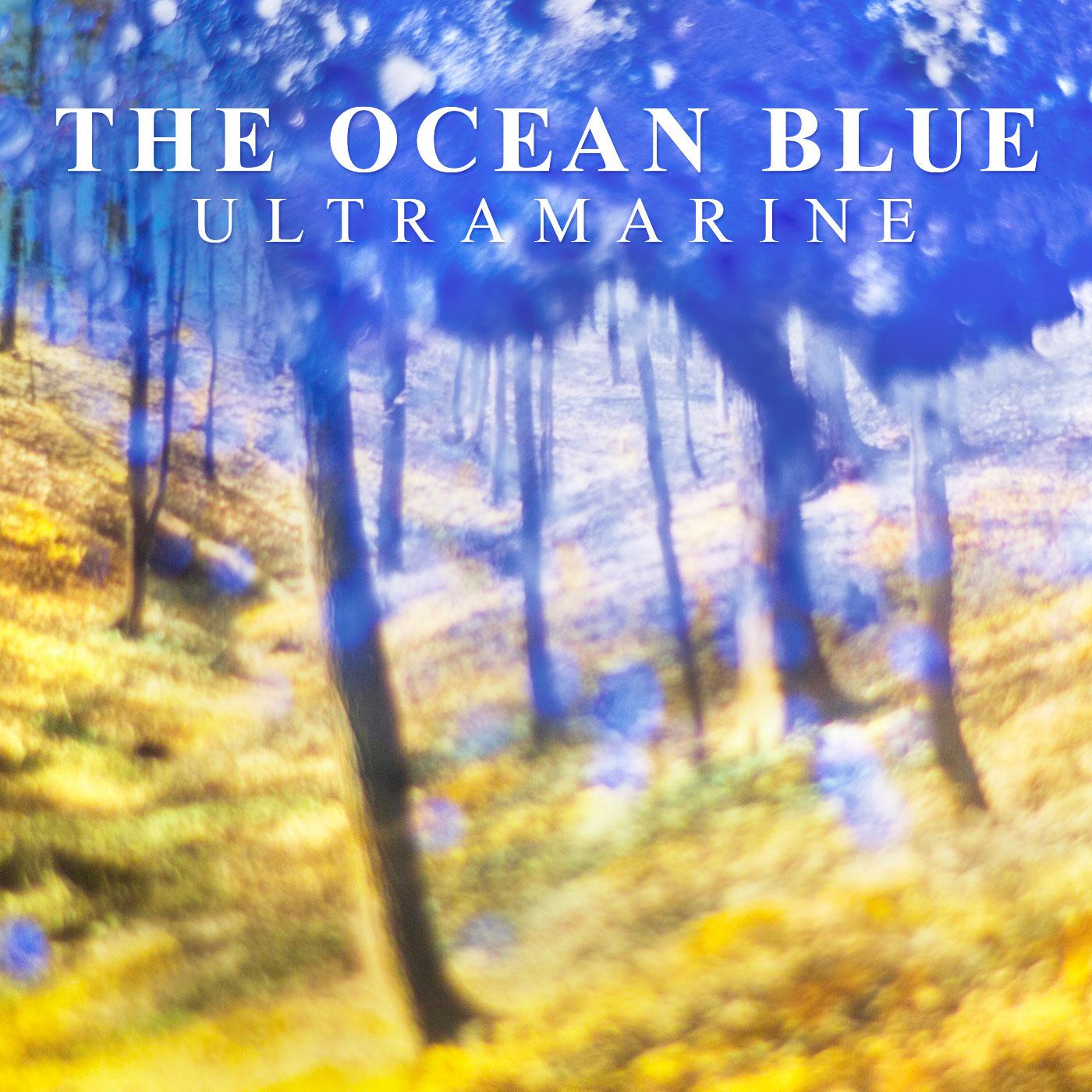 Ultramarine LP.jpg