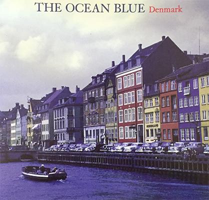 Denmark e.p.
