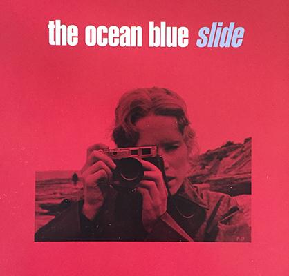 Slide (single)