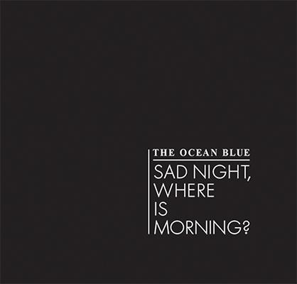 Sad Night, Where is Morning?