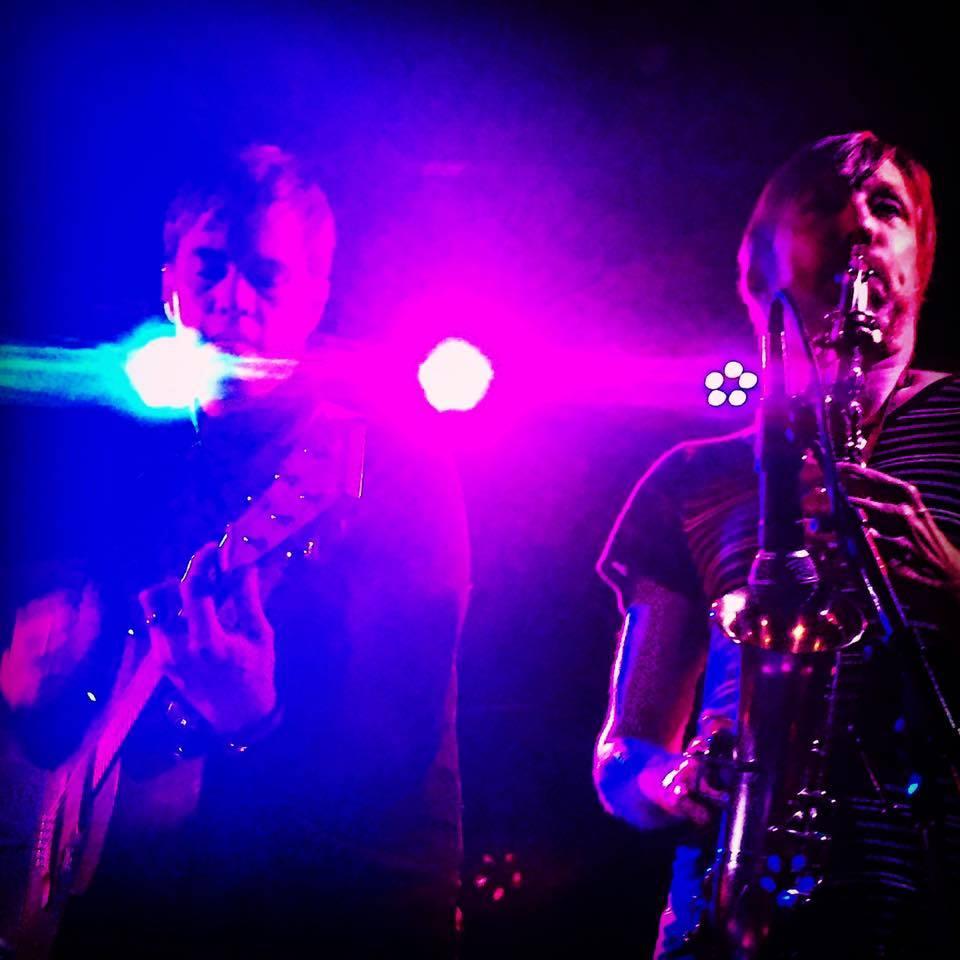 David and Brian Korda 3 Showcase Mpls.jpg