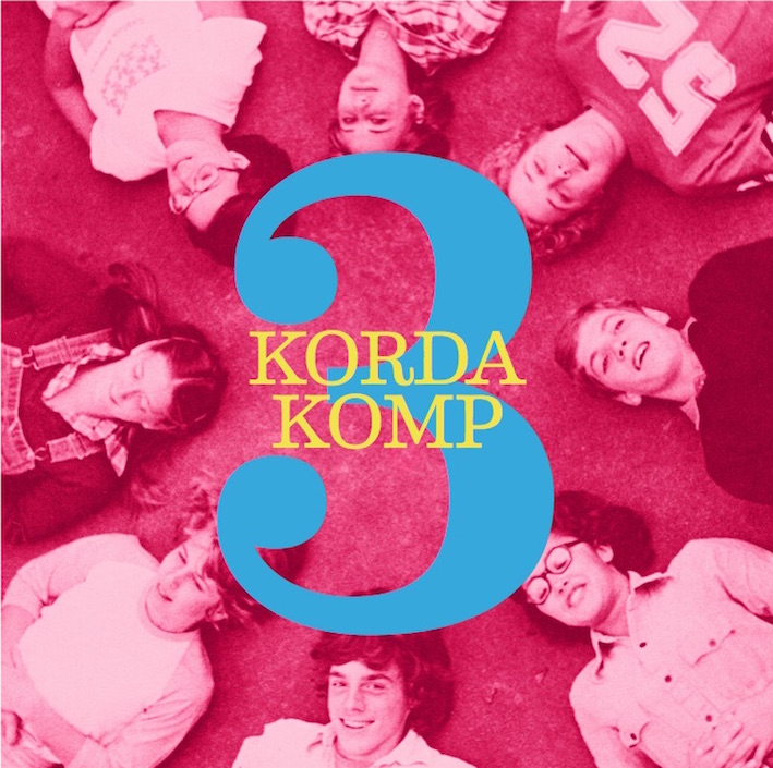 Korda_3_cover.jpg