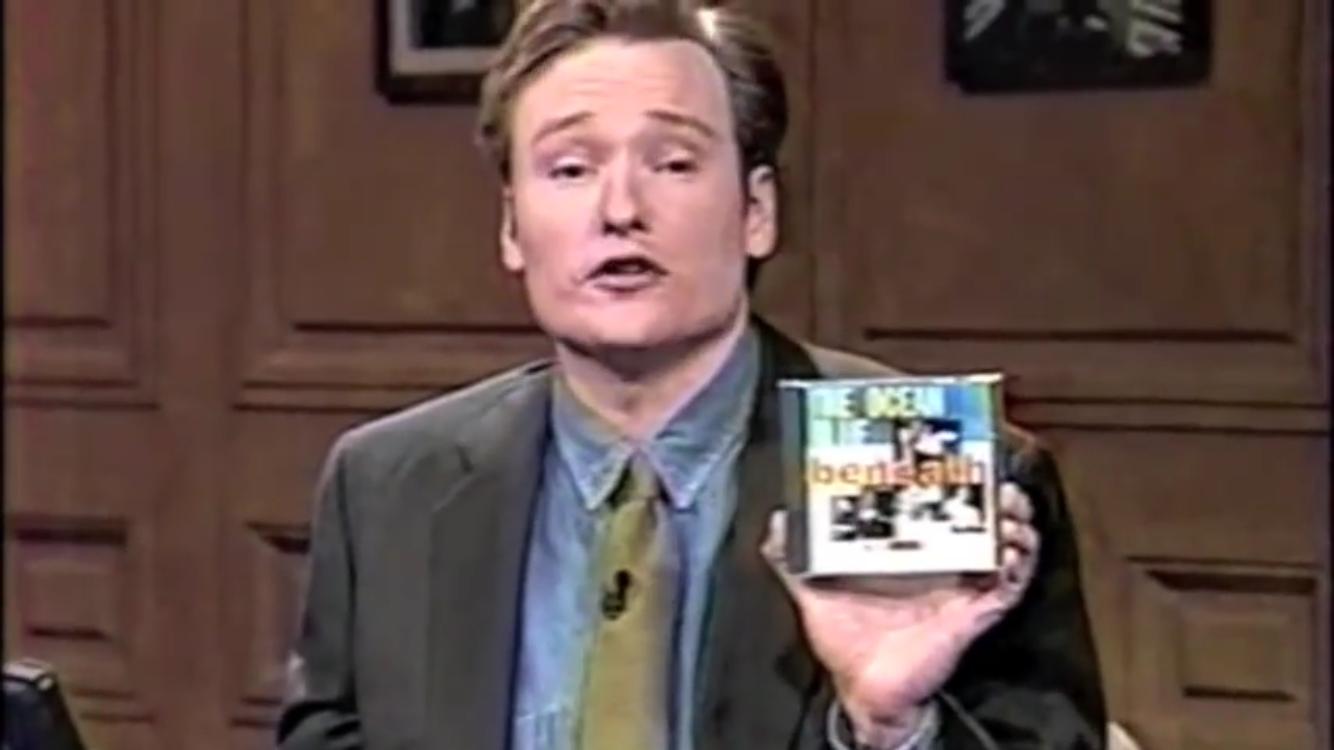 Conan Holding TOB CD.PNG