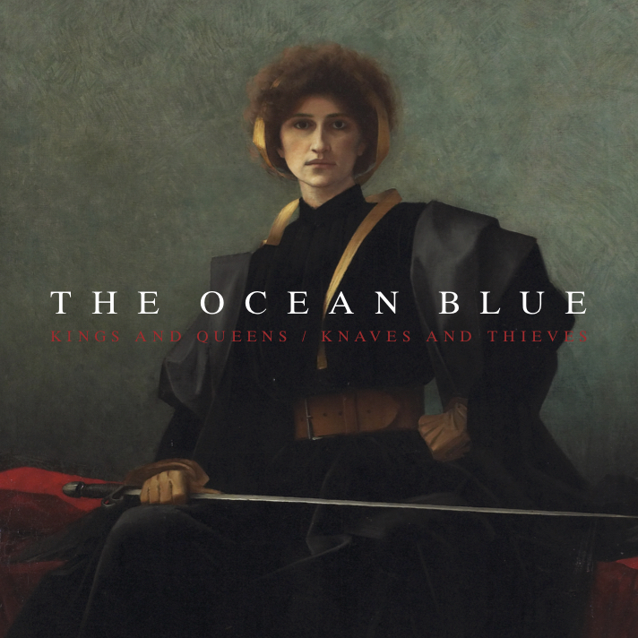 TheOceanBlue_2019Album_HighRes.jpg