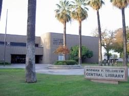 Norman_F._Feldheym_Central_Library.jpg