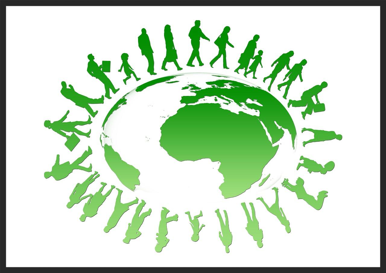 Econvalue Consult civil society research