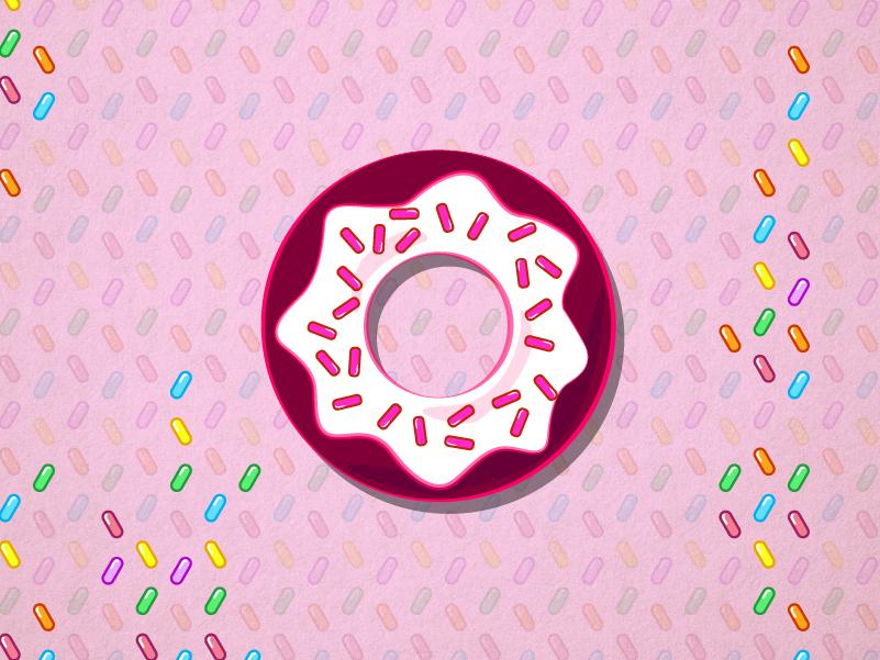emily-ziegelmeyer-design-graphic-donut-04.jpg