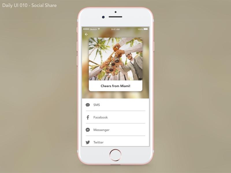 emily-ziegelmeyer-design-social-share-uxui.jpg