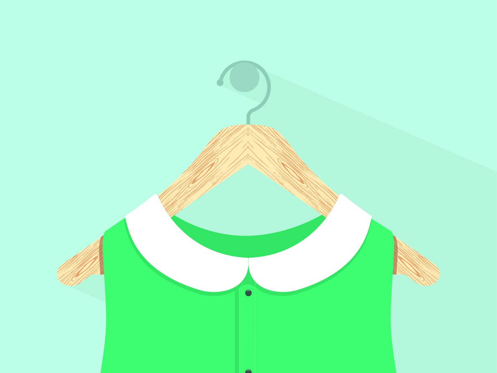 190123_clothing-01.jpg