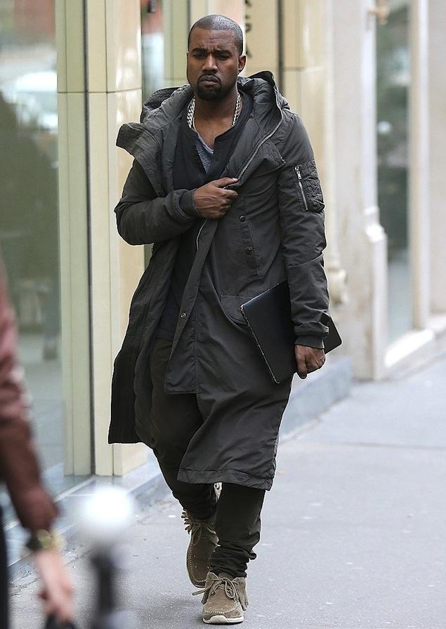 Kanye-West-Rick-Owens-Coat-UpscaleHype-2.jpg
