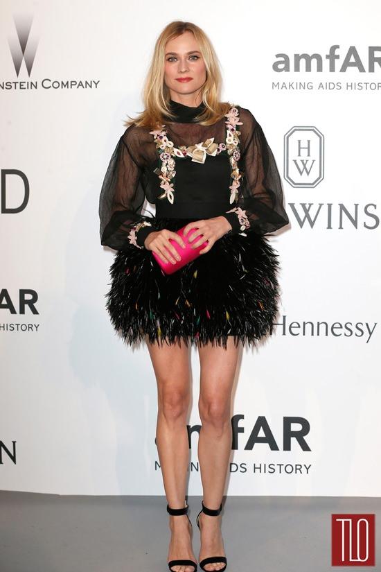 Diane-Kruger-amfAR-2015-Gala-Red-Carpet-Fashion-Chanel-Tom-Lorenzo-Site-TLO-2.jpg