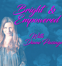 diane bright and empowered.png