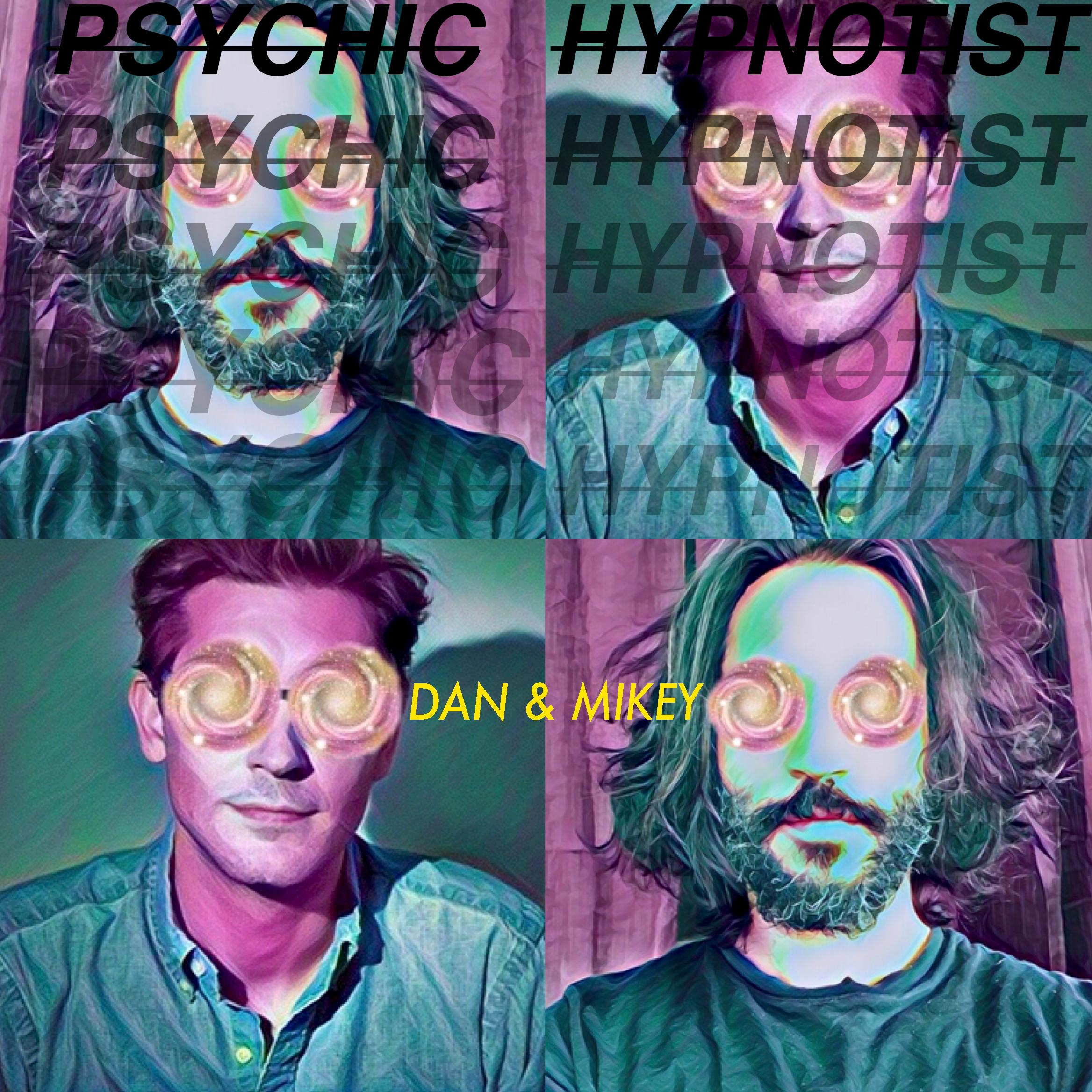 Psychic Hypnotist.jpg