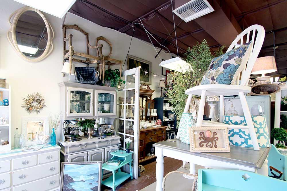 passe-renewal-queen-creek-gilbert-arizona-furniture-vintage-antiques-7.jpg