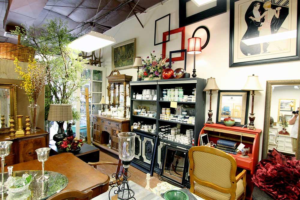 passe-renewal-queen-creek-gilbert-arizona-furniture-vintage-antiques-6.jpg