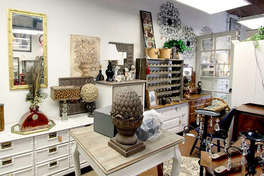 passe-renewal-queen-creek-gilbert-arizona-furniture-vintage-antiques-5.jpg