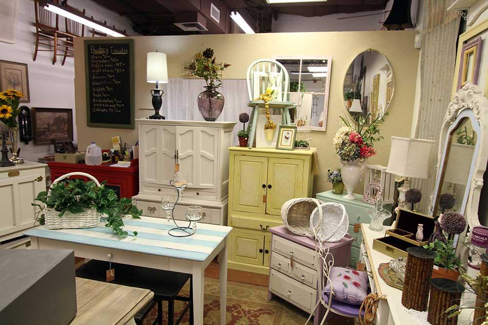 passe-renewal-queen-creek-gilbert-arizona-furniture-vintage-antiques-4.jpg