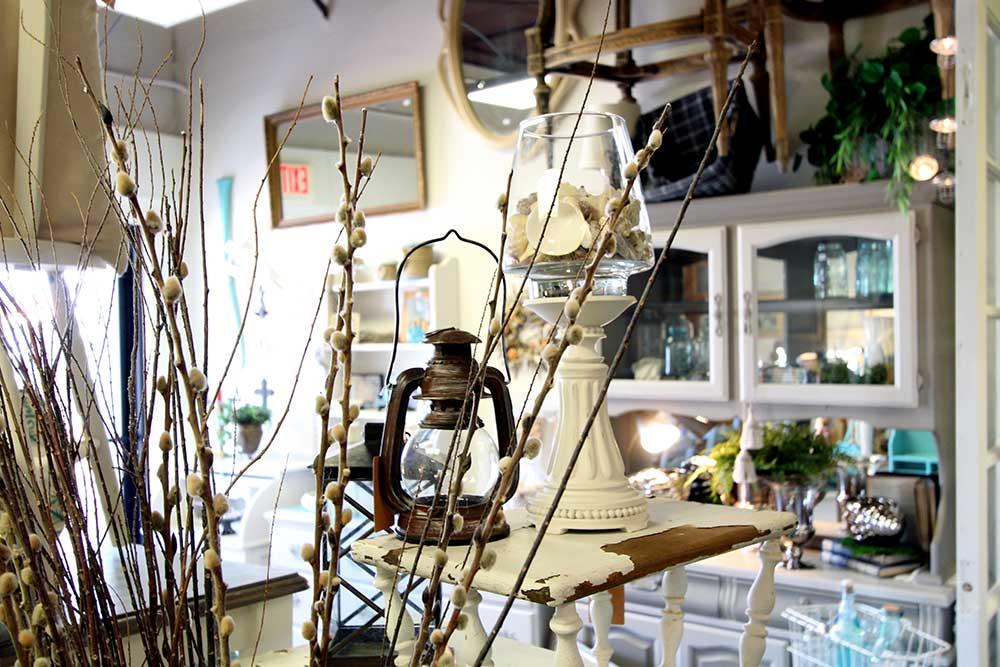 passe-renewal-queen-creek-gilbert-arizona-furniture-vintage-antiques-3.jpg