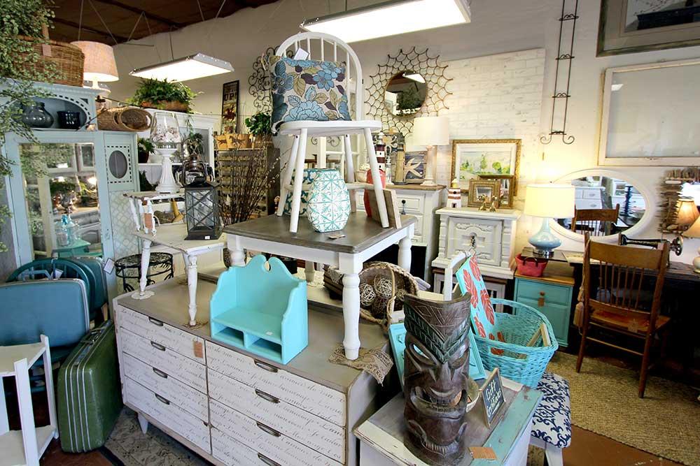 passe-renewal-queen-creek-gilbert-arizona-furniture-vintage-antiques-2.jpg