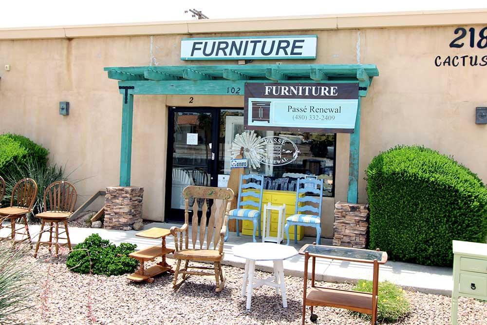 passe-renewal-queen-creek-gilbert-arizona-furniture-vintage-antiques-1.jpg